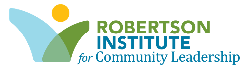Robertson Institute for Community Leadership