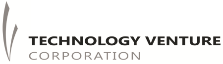Group technologies corporation the same
