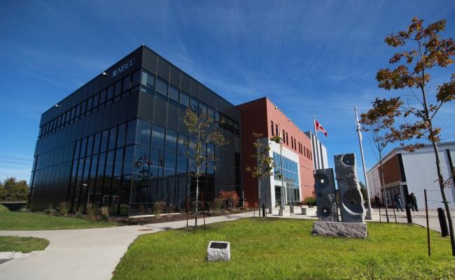 Saint John Campus