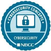 Cybersecurity: Security Concepts