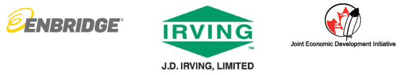 enbridge-irving-jedi