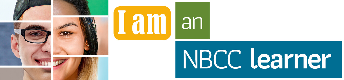 I Am an NBCC Learner