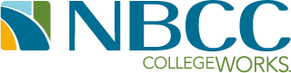 NBCC - College Works Logo