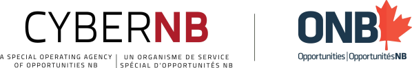 CyberNB/Opportunities NB