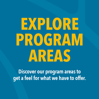 Explore Program Areas